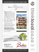 Think Local issue: Sept/Oct 2017